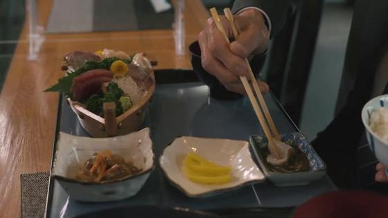 「孤独のグルメ Season9」2話感想 (93)