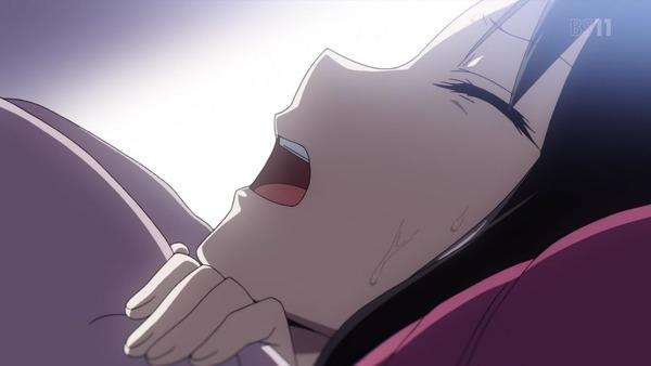「かぐや様は告らせたい」9話感想 (27)