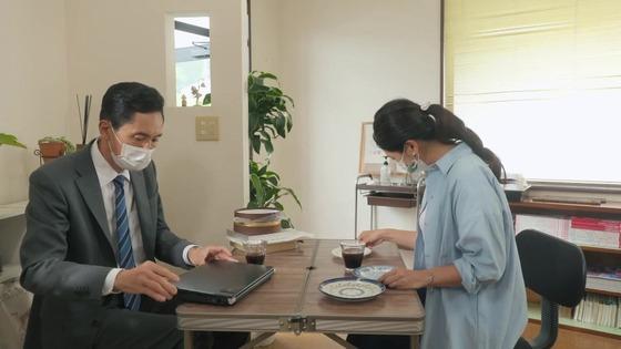 「孤独のグルメ Season9」9期 5話感想 (30)