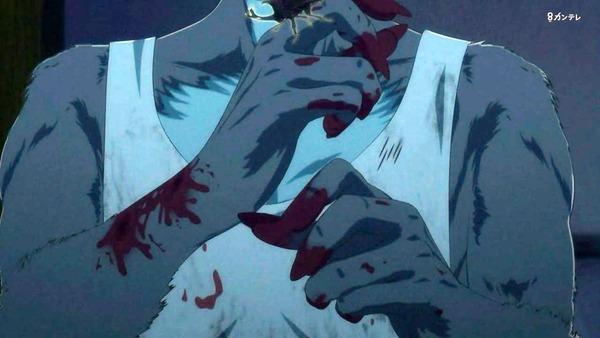 「BEASTARS ビースターズ」第11話 感想 画像   (18)