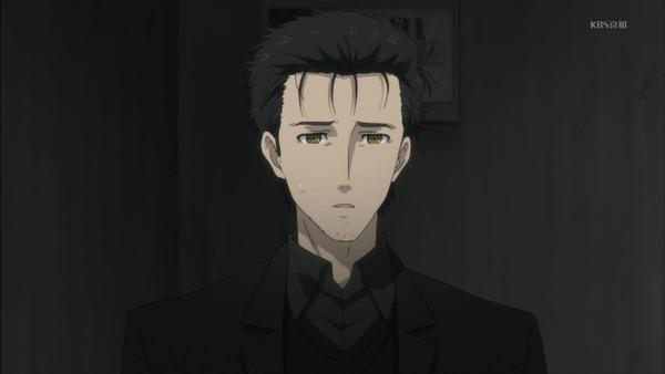 「シュタインズ・ゲート ゼロ」4話感想  (14)