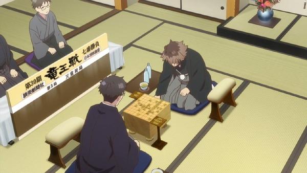 「りゅうおうのおしごと!」10話 (42)
