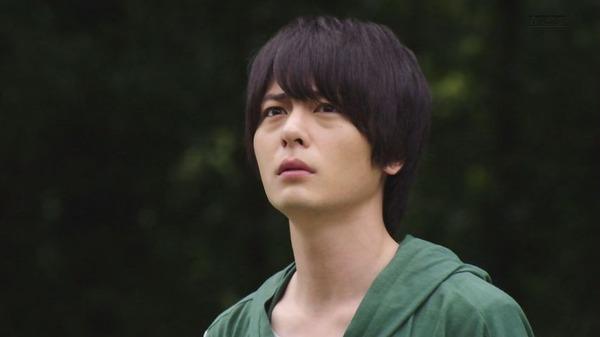 「仮面ライダービルド」49話(最終回)感想 (21)