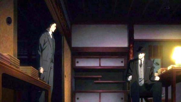 「ジョーカー・ゲーム」9話感想 (18)