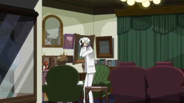 コンクリート・レボルティオ 超人幻想 (24)