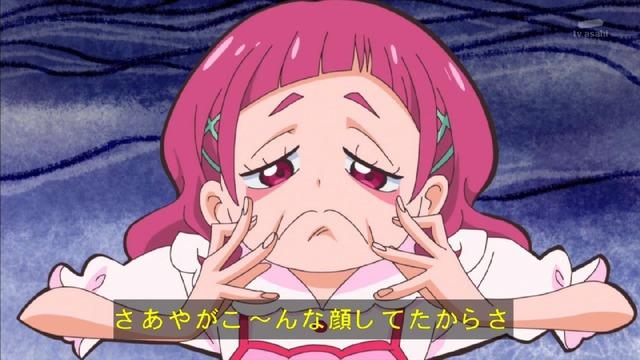 「HUGっと!プリキュア」7話 (38)