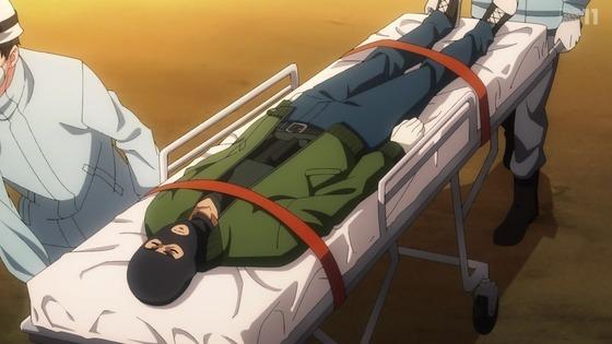 「ヒプノシスマイク」第2話感想 画像 (91)