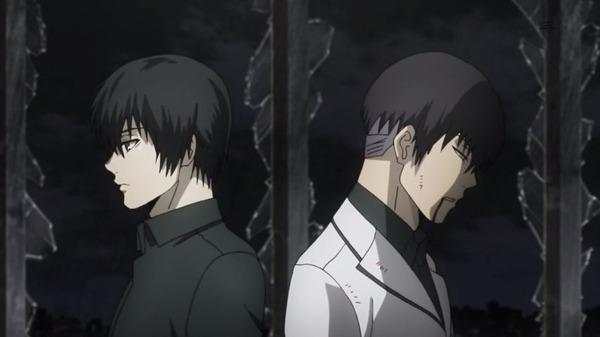 「東京喰種:re」12話(最終回)感想 (128)