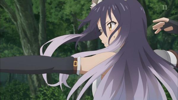 「プリンセスコネクト!ReDive」第6話感想 画像 (110)