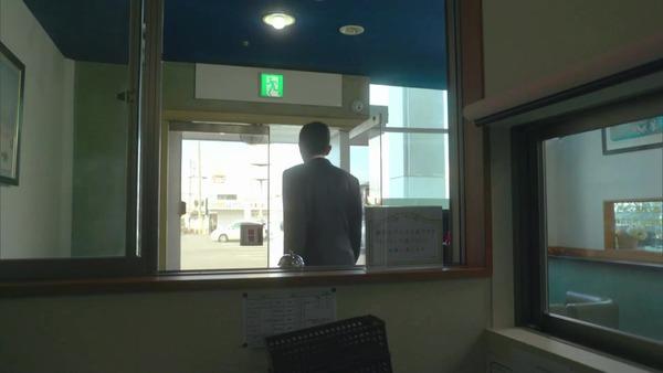 「孤独のグルメ Season8」5話感想 (20)