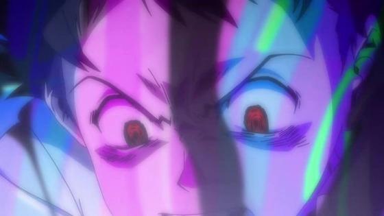 「ヱヴァンゲリヲン新劇場版:破」感想 (684)
