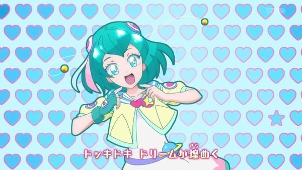 「スター☆トゥインクルプリキュア」1話感想 (8)