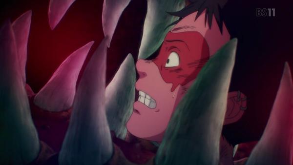 「ドロヘドロ」第1話感想 画像  (29)