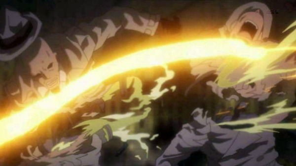「血界戦線 & BEYOND」2期 7話 (77)