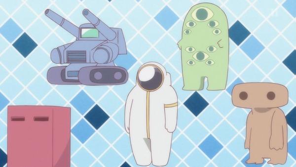 「上野さんは不器用」11話 (59)