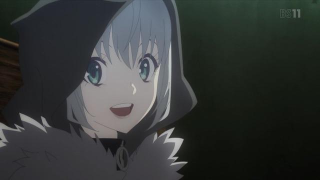 「ロード・エルメロイII世の事件簿」13話感想  (52)