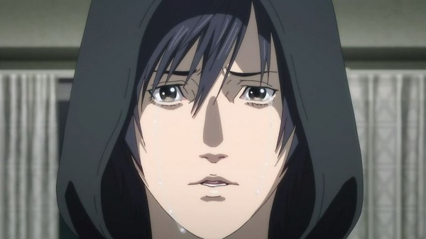 「いぬやしき」11話(最終回) (15)