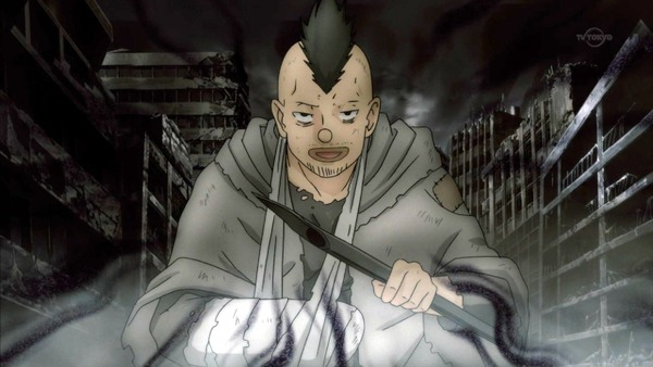 「斉木楠雄のΨ難」2期 23話感想 (41)