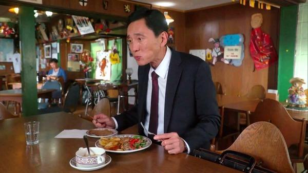 「孤独のグルメ Season8」7話感想 (65)