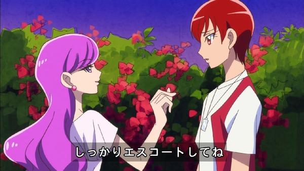 「キラキラ☆プリキュアアラモード」25話 (25)