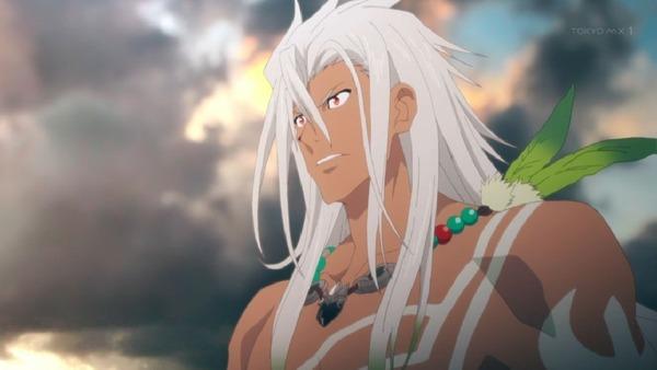 「テイルズ オブ ゼスティリア ザ クロス」21話 (50)