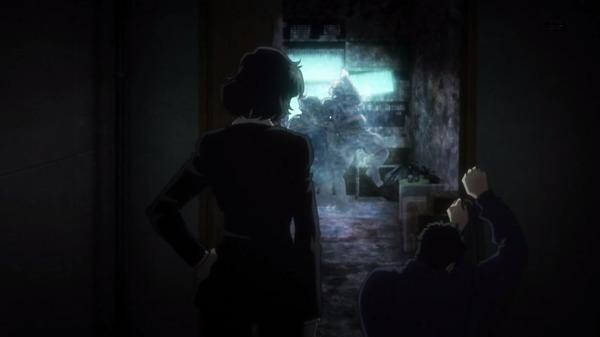 「血界戦線 & BEYOND」2期 6話 (58)