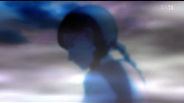 「地獄少女 宵伽」4期 9話(1期 12話) (41)