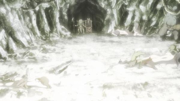 「ゴブリンスレイヤー」1話感想 (45)