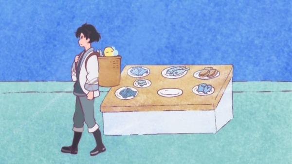 ローリング☆ガールズ (73)