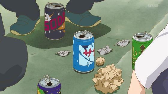 「小林さんちのメイドラゴンS」2期 4話感想 (61)