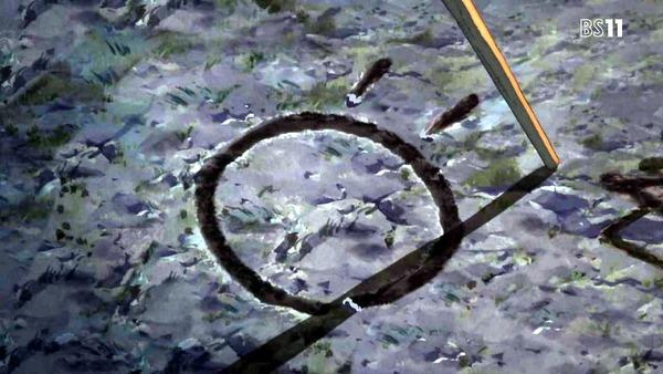 「FateGrand Order」FGO 9話感想 画像 (42)