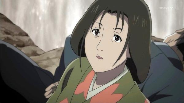 「どろろ」第13話 感想 (26)