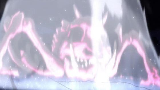 「半妖の夜叉姫」第5話感想 画像 (101)