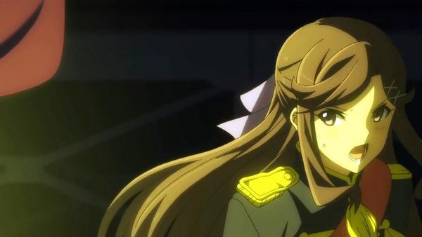 「少女☆歌劇 レヴュースタァライト」7話感想 (36)