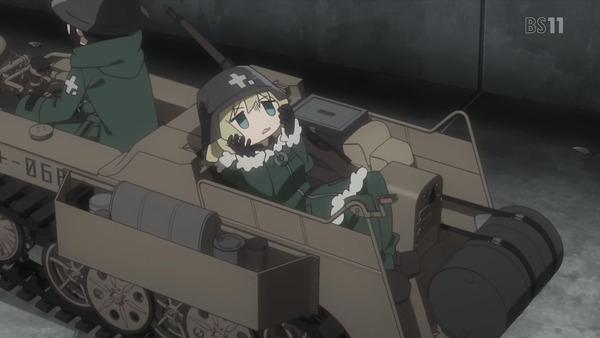 「少女終末旅行」10話 (45)