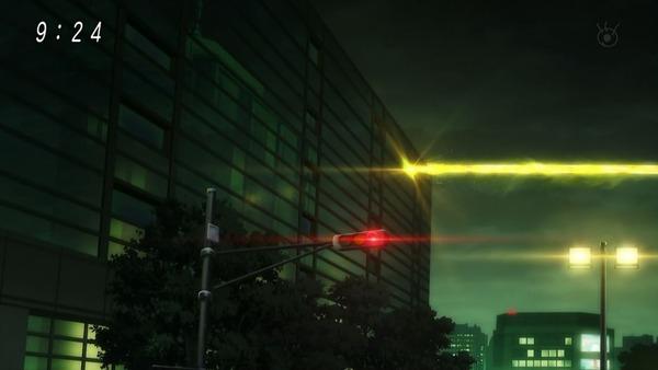 「ゲゲゲの鬼太郎」6期 47話感想 (52)