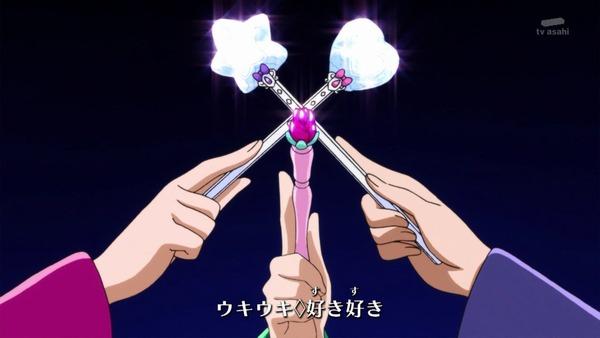 「魔法つかいプリキュア!」第23話 (3)