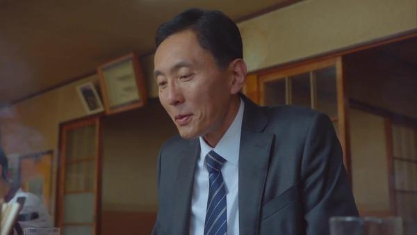 「孤独のグルメ Season8」5話感想 (82)