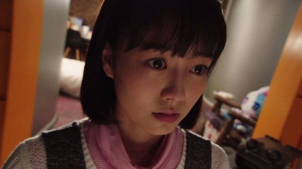 「仮面ライダービルド」15話 (30)