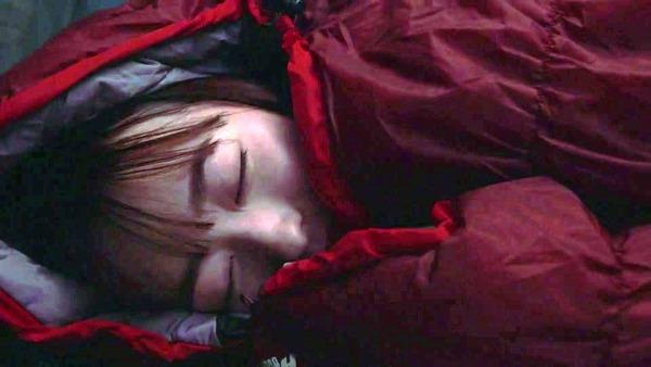ドラマ版「ゆるキャン△」第7話感想 画像 (102)