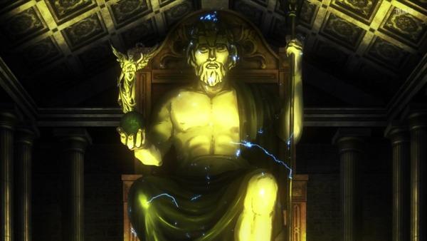 「ロード・エルメロイII世の事件簿」3話感想 (39)