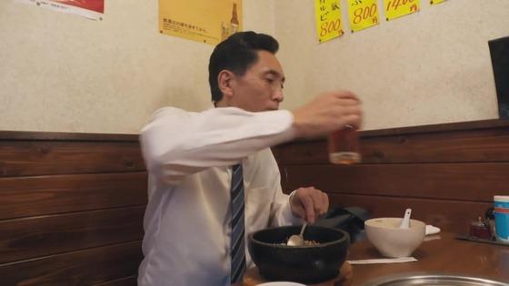 「孤独のグルメ Season9」9期 5話感想 (115)