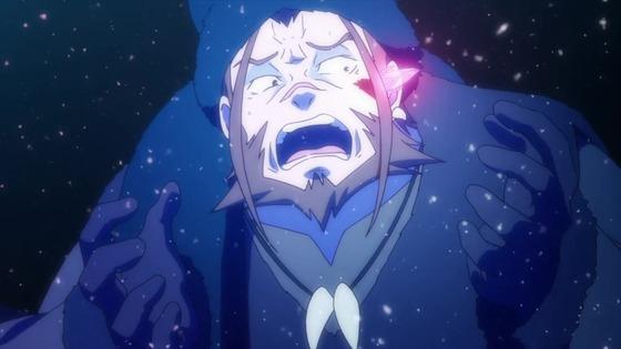 「Re:ゼロから始める異世界生活 氷結の絆」 (159)