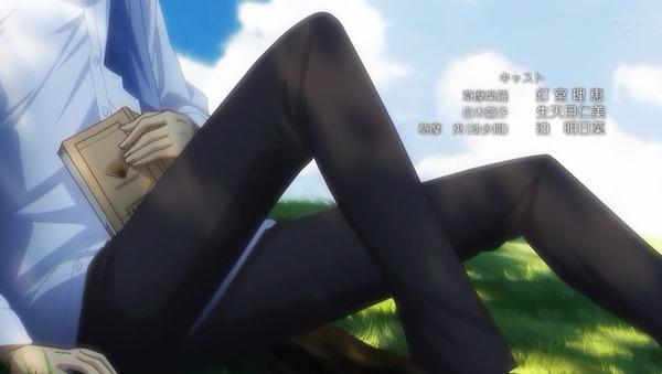 「フルーツバスケット」第4話感想 (57)