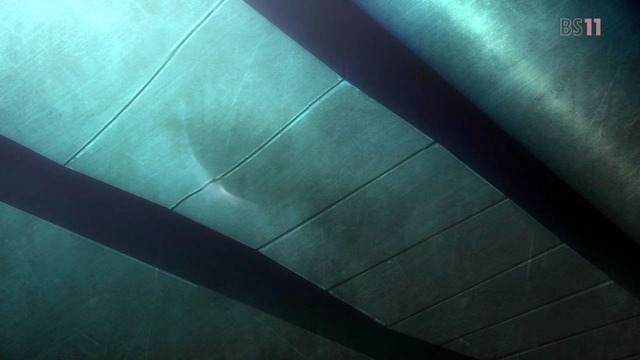 「とある魔術の禁書目録Ⅲ」3期 10話感想 (44)