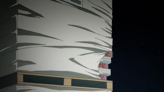 「かくしごと」第12話感想  (52)