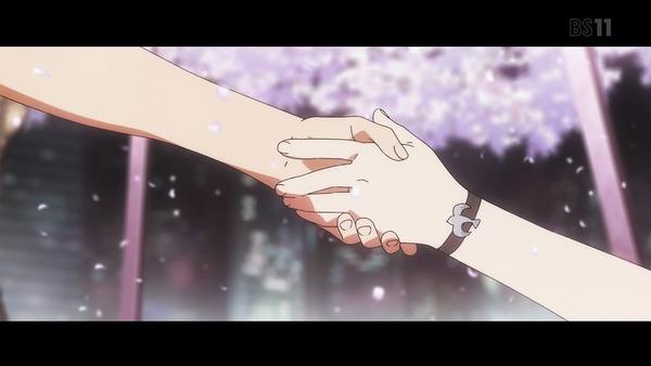 「ダーリン・イン・ザ・フランキス」24話(最終回)感想 (107)