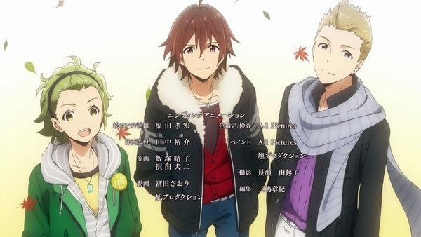 「アイドルマスター SideM」9話 (51)