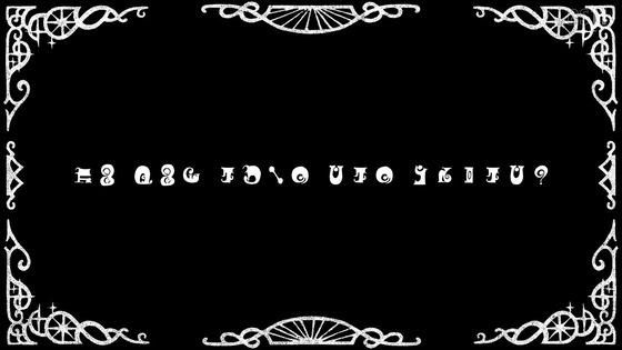 「マギアレコード 2期」8話感想 (82)