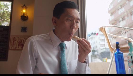 「孤独のグルメ Season9」3話感想 (115)